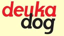 Deuka Dog